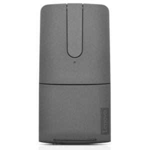 lenovo_yoga_mouse_wireless