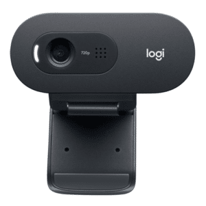 logitech-c505-hd-webcam (2)