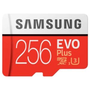 samsung-evo-sd-card-256