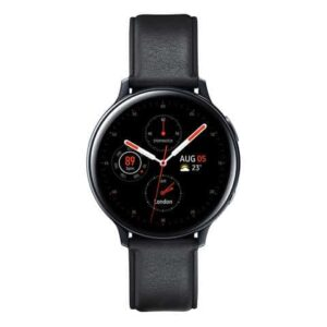 samsung_galaxy_watch_active2